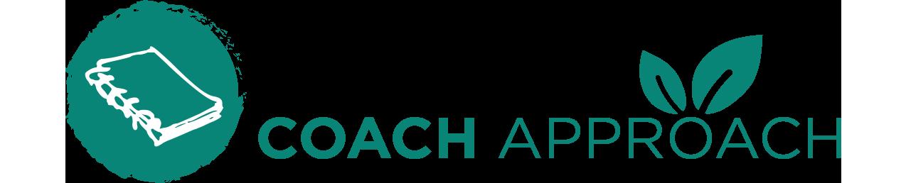 Coach Approach