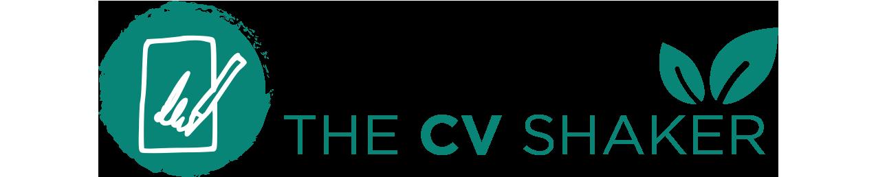 The CV Shaker